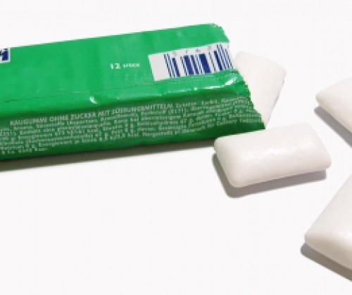 Marktcheck: Zuckeraustauschstoffe in Lebensmitteln