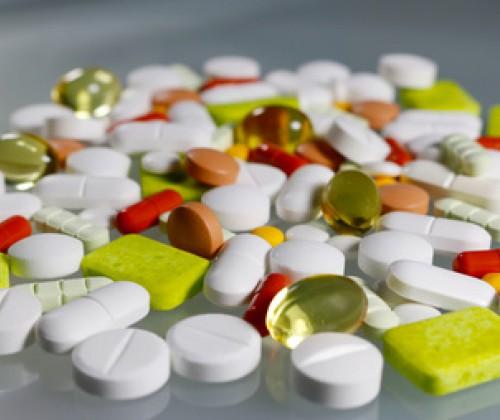 Entsorgung von Altmedikamenten über die Toilette