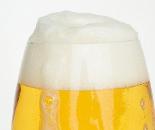 Bier: Hopfen zeigt krebshemmende Wirkung
