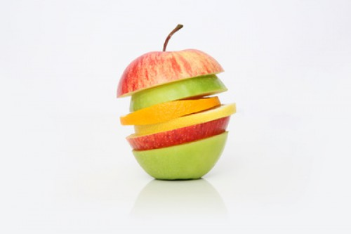 Apfelqualität: Modernste Analysetechnik im Einsatz