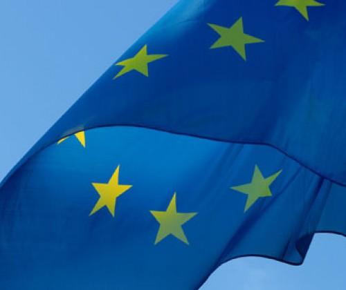 Erste europäische Krisenübung
