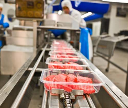 Bio-basierte Kunststoffe für Lebensmittelverpackungen?