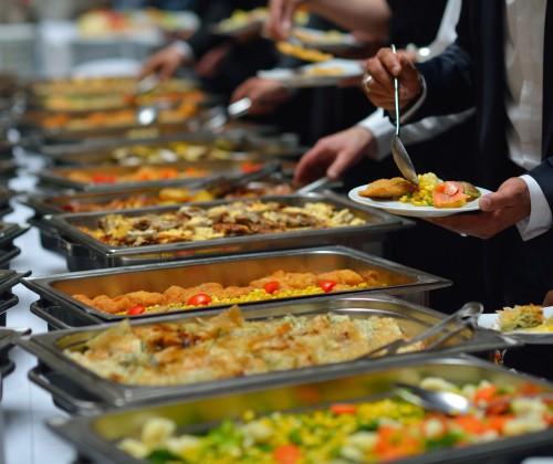 Allergene in Lebensmitteln: Empfehlungen aktualisiert