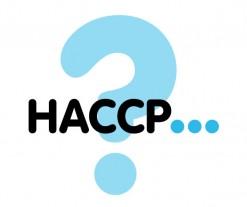HACCP-Frage der Woche 17/2019