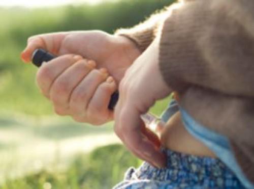 Künstliche Süßstoffe: Erhöhtes Diabetesrisiko?