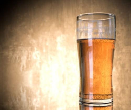 Rückstandsmengen an Schwermetall durch Filterhilfsmittel können gesenkt werden