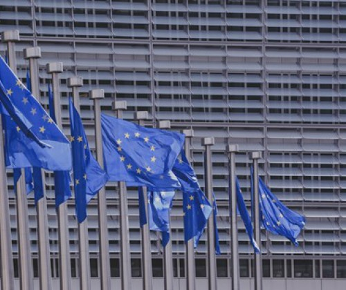 Die neue EU-Kontroll-Verordnung