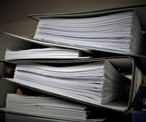 EFSA: Re-Evaluierung von Gummiarabikum (E 414)