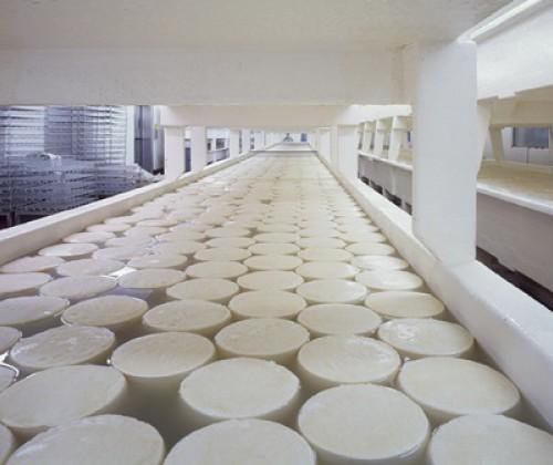Hygienic Design – Technik für die Lebensmittelhygiene und –sicherheit