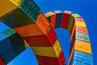 Mehr Verbraucherschutz und Produktsicherheit
