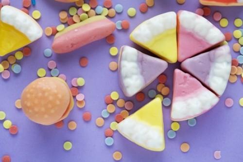Grund für steigende Zahl an Lebensmittelallergien gefunden?