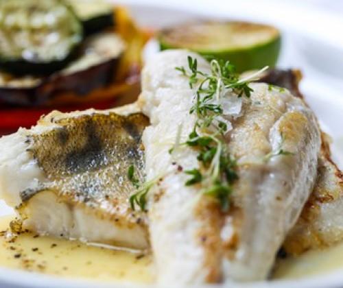 Fischvergiftungen in Europa auf dem Vormarsch