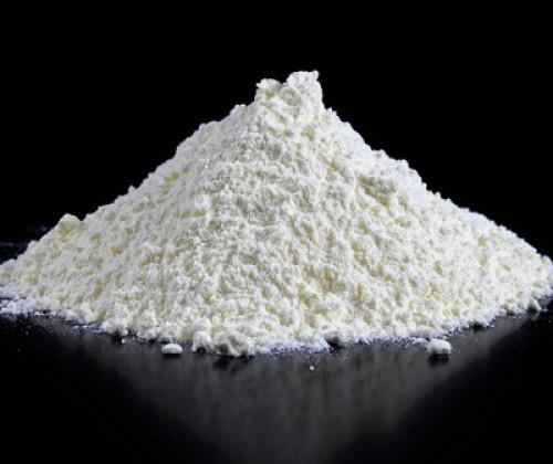 EFSA: Re-Evaluierung von Alginsäure und seine Salze