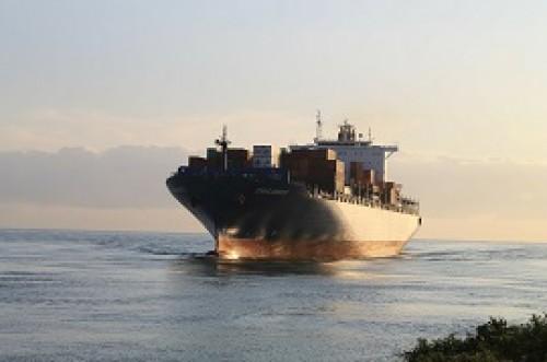 Welthandel beeinflusst Stoffe in Lebensmitteln