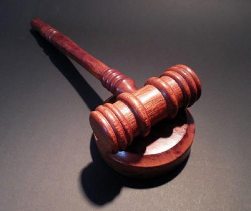 Kontrollverordnung: Neufassung steht vor der Verabschiedung