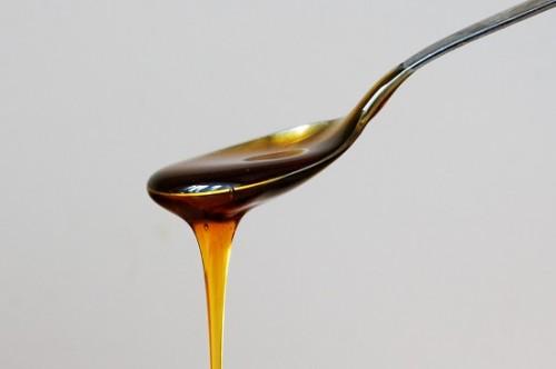 Lebensmittelbetrug bei Fleischerzeugnissen und Honig untersucht