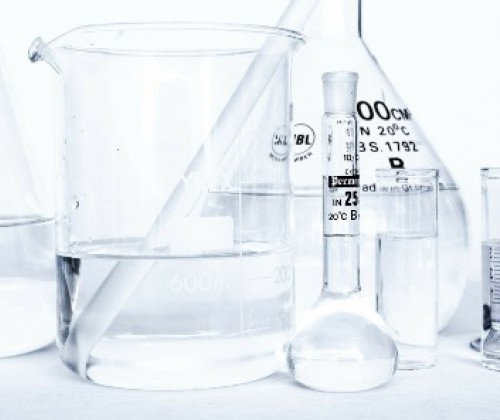 EFSA: Re-Evaluierung von Mono- und Diglyceriden von Speisefettsäuren (E 471)