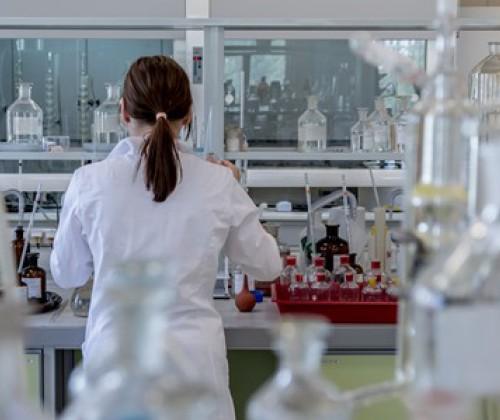 Analytik von Mineralölkohlenwasserstoffen in Lebensmitteln