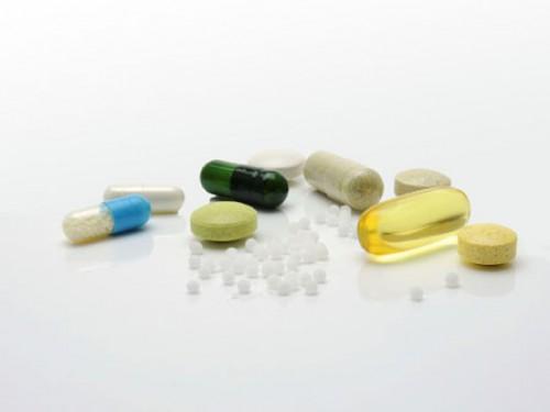EFSA: Gesundheitsbedenken für Hydroxyanthracenderivate in Lebensmitteln