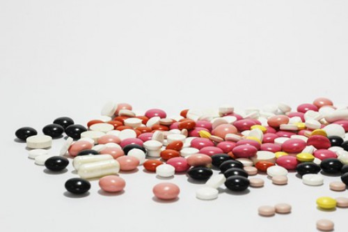 Nahrungsergänzungsmittel: Nützlich oder überflüssig?
