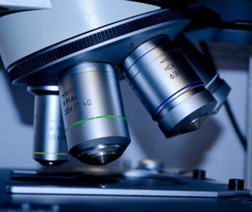Mikrobiologische Alternativmethoden