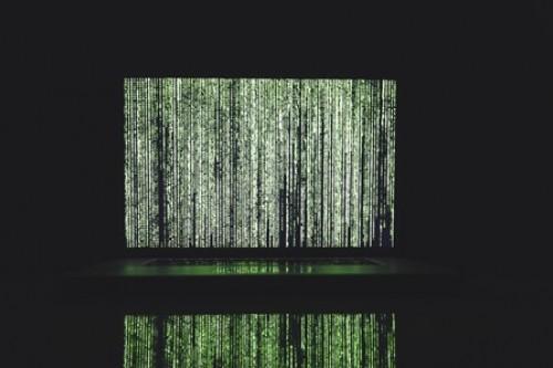 Ernährungsindustrie gegen Hackerangriffe gerüstet