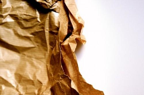 Konsequent auf recyclingfähige Mehrwegverpackungen setzen