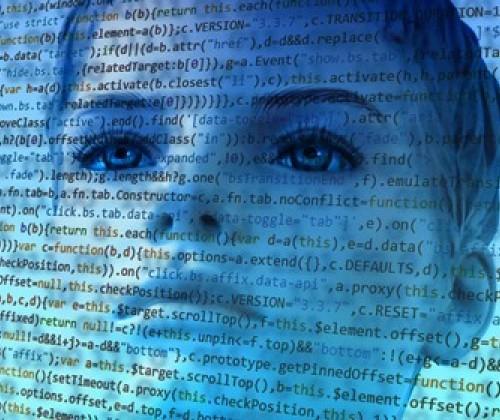 Künstliche Intelligenz: Besser planen, weniger wegwerfen