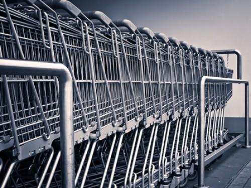 """""""Food Scares"""": Kategorisierung von Lebensmittelsicherheit und Verbraucherschutz"""