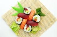 Fischbranche tüftelt an veganen Ernährungs-Alternativen